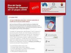 Iv_conferenza_italiana_per_turismo_